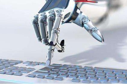 英特尔已重点部署中国视频监控、云服务、无人驾驶等相关AI芯片的研发