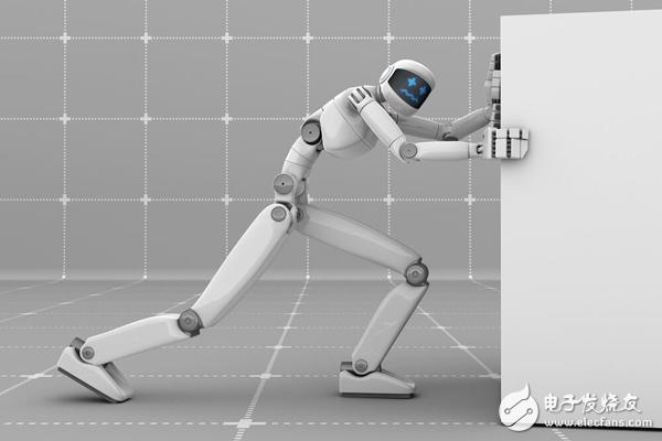 许多企业并没有采用机器学习的4个原因