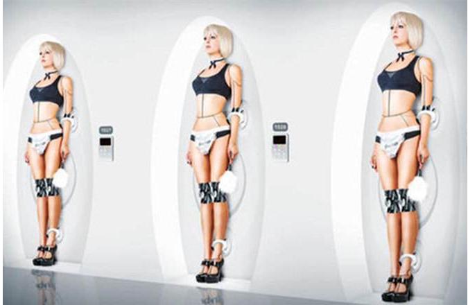 人工智能时代,AI测肤能推动行业形势吗?