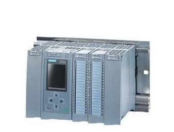 西门子S5 PLC控制系统常见故障处理方法