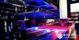 OPPO最新旗舰Find X发布,OLED中国市场潜力有多大