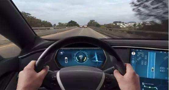 51VR自动驾驶仿真训练平台曝光,代表51VR地球克隆计划正式落地?