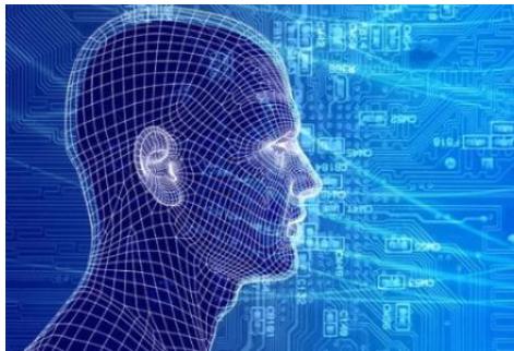 作为中国人工智能高端人才需要具备哪些条件
