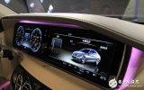 汽车液晶屏如何耐高低温以及为何要耐高低温的原因