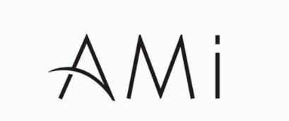 AMI推出OpenBMC解决方案
