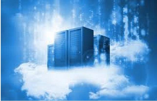 一粒云新品发布:推动云存储行业未来发展