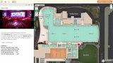 Concept3D平台,可使活动策划者将能够访问...