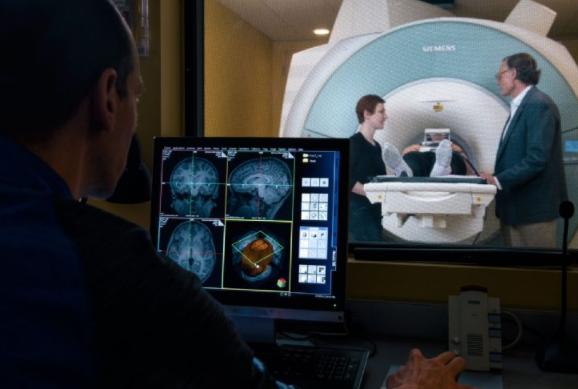 MIT利用机器学习技术 将MRI比对程序缩短至2分钟