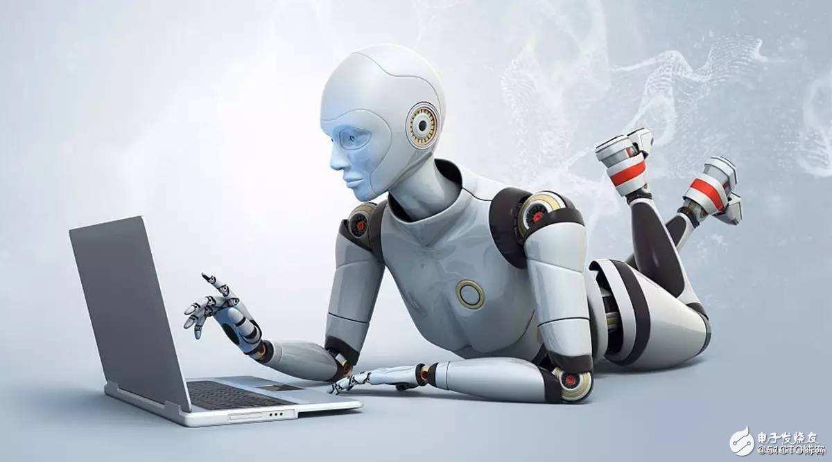 人工智能要拥有创意性
