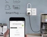 智能家居必备,智能插座怎么聪明入手轻松使用