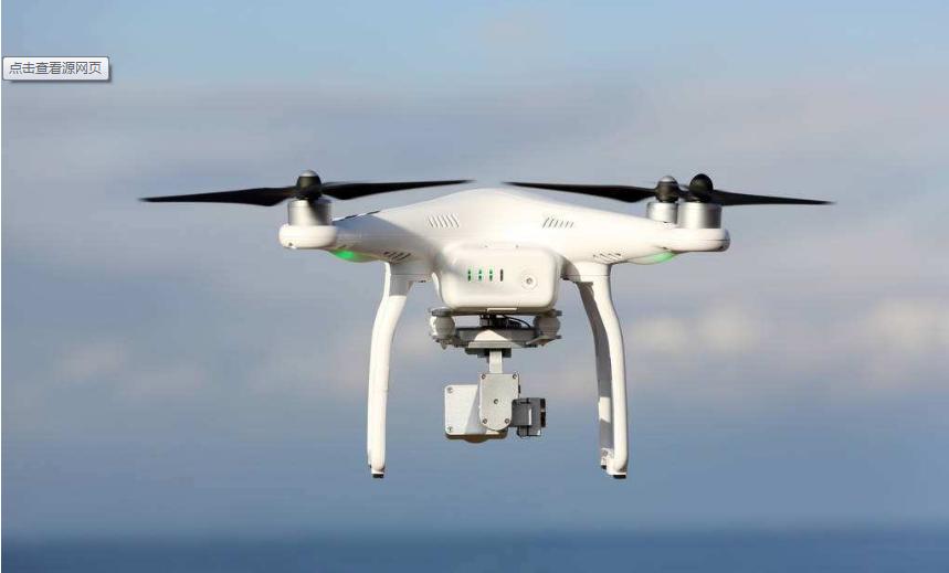 我国无人机监管有何意义,其他国家对无人机的监管又...