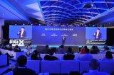 华为提供了真正的全球化移动互联网云服务