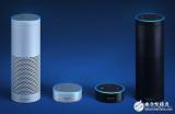 中国的这些智能音箱,2018将会在市场上取得重大...