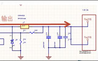 教你5招,DC-DC电源PCB设计,绝对管用!
