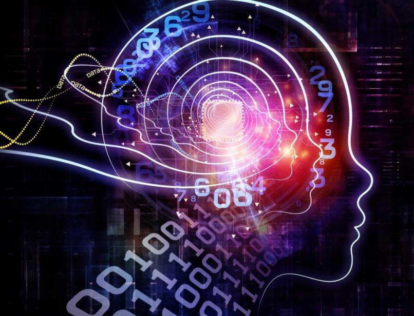 重点探讨人工智能领域的循环神经网络技术