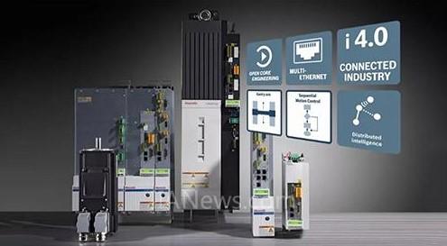 一种可选的PLC编程方法,支持机械工程的模块化