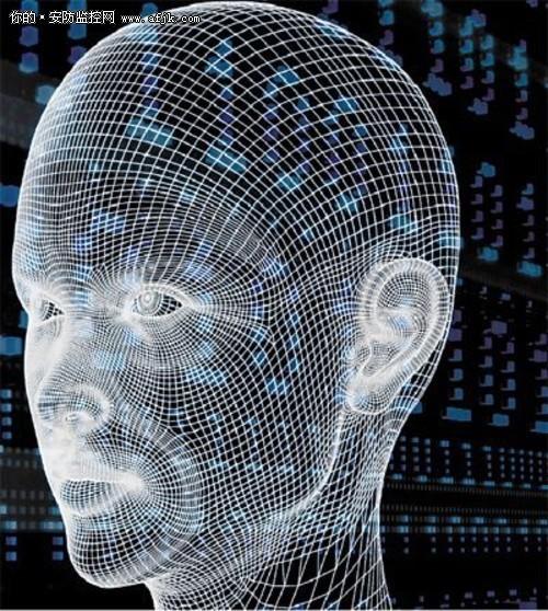 带你读懂人脸识别技术