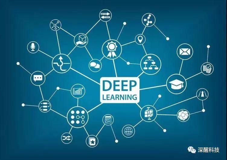 中美人工智能差异 深度学习拓展了ai的技术边界