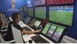 未来会是怎样一个物联网的体育世界?