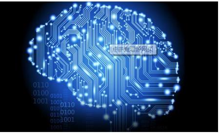脑芯片应用在哪些方面,现阶段发展如何?