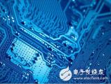 全面屏成为市场主流,中华映管面板生产线满负荷运转