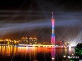 LGD投资计划获批,缩短广州高端制造业差距