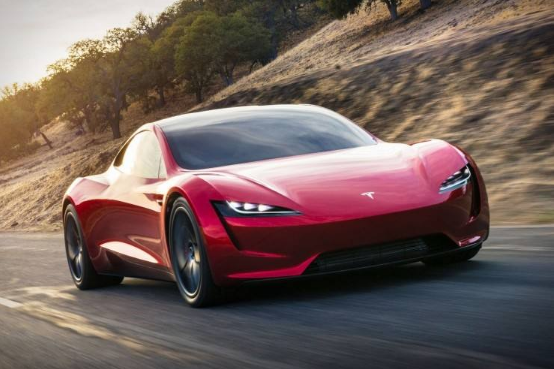 电动汽车制造商特斯拉上周宣布将会进行一次裁员