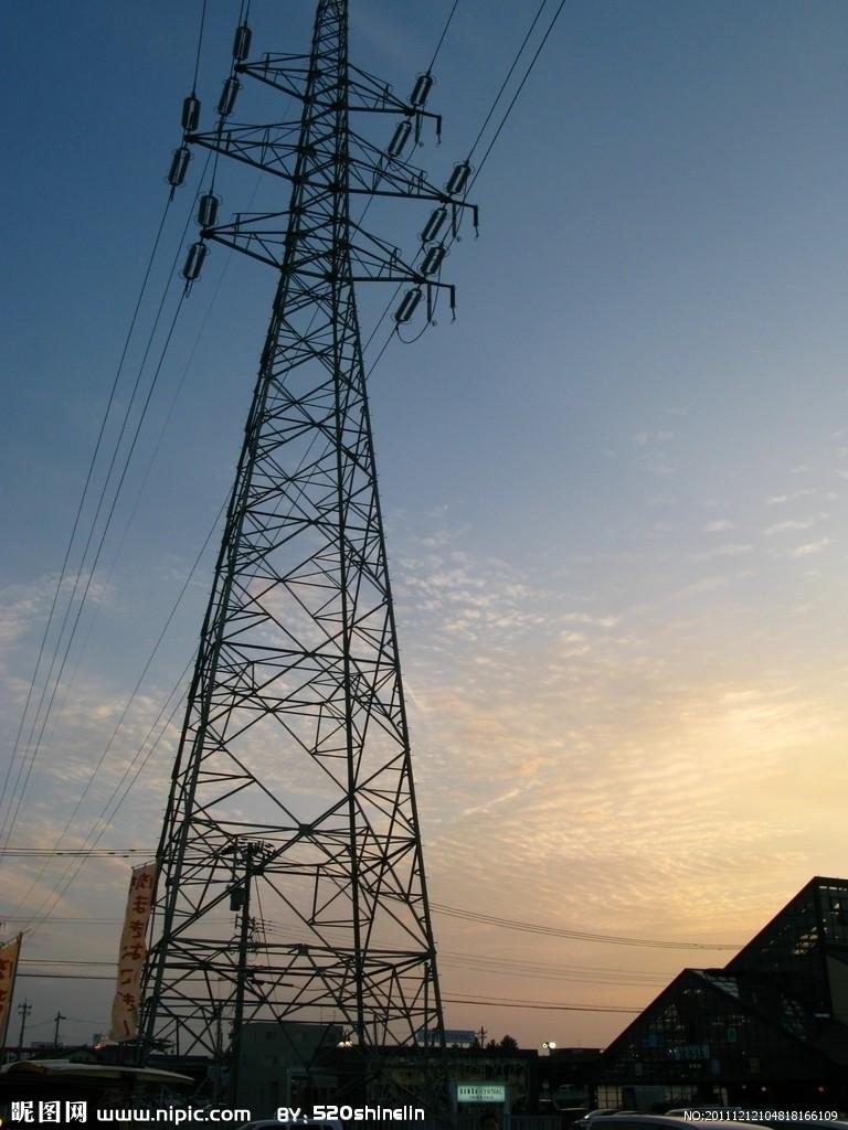 西北电网新能源总装机达8153万千瓦,8年增长4...