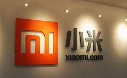 中国移动成小米IPO基石投资者