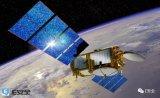 赛门铁克称中国黑客组织攻破卫星及防务公司