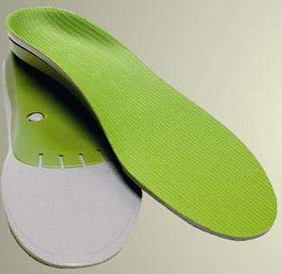 Runvi推出一款AI鞋垫,可收集用户的跑步数据...