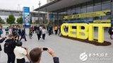 销邦多款产品亮相德国CEBIT,再掀物联网移动应用新浪潮