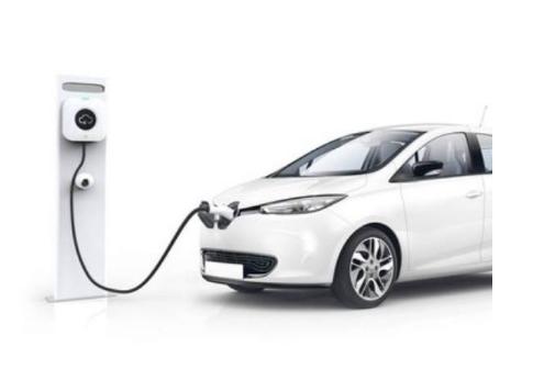 受新能源汽车补贴退坡影响,低续航的电动汽车被政策...