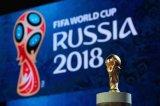 伴随着科技的魅力,尽情享受世界杯带来的视觉盛宴吧...
