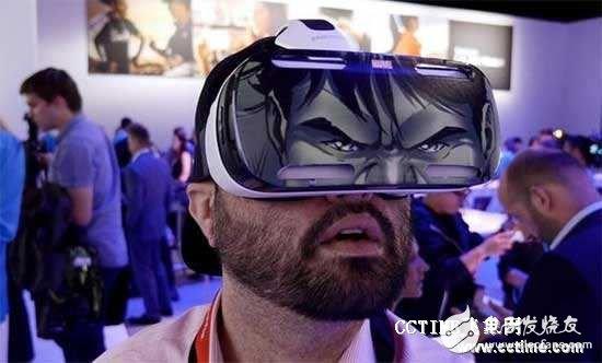 "【MWCS 2018】更多智能设备将亮相 体验""万物互联"""