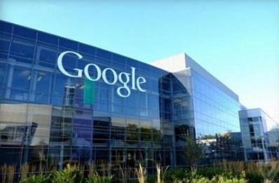 2019年谷歌将终止与国防部的AI合作项目
