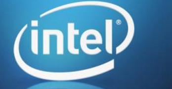 英特尔陷困境,将推出新款芯片,是否能改变局面?
