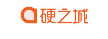 2018中国(成都)电子信息博览会 汇聚知名企业聆听行业最新资讯