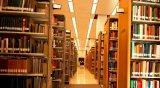 VR图书馆来了!HTC宣布了Vive 图书馆项目