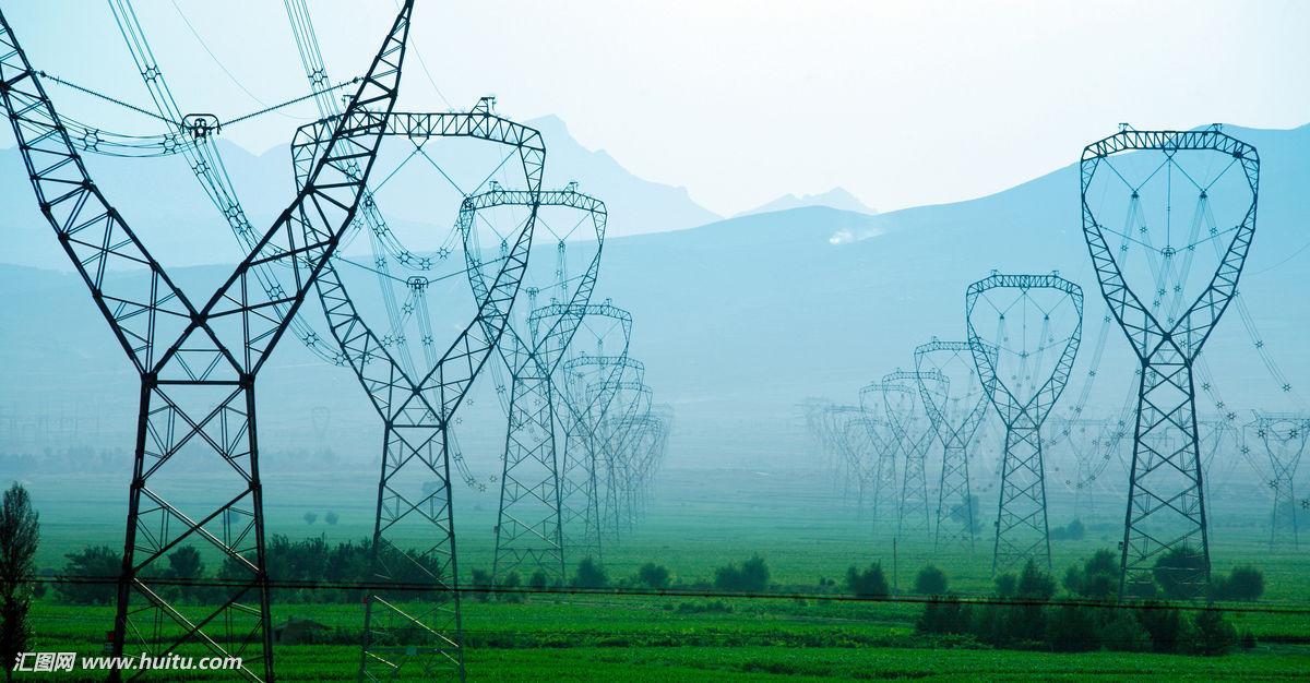 尼日利亚六家发电厂关闭,努力通过减载来避免电网崩...