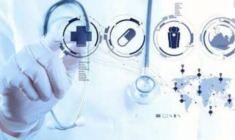 AI辅助生殖或将成为医疗领域的黑马