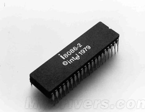 晶心科技新一代微处理器指令集架构AndeStar...