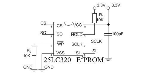 无接触供电的鼠标设计与制作解析