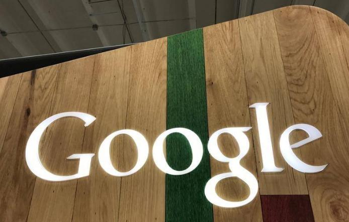 行业新闻:默克尔召开人工智能专题咨询会 谷歌将向...
