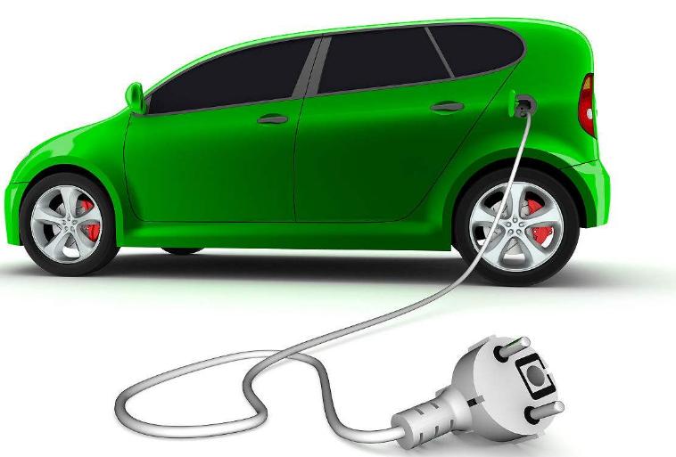 全球电动汽车销量预计从2018年的150万辆增长...