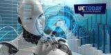 5种让机器人提高业务性能的方法