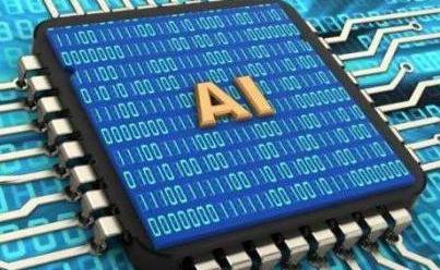 天数智芯推出一项新的硬件产品,专用于打造高性能A...