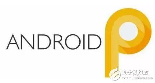 谷歌将推出Android 9.0,加入生物识别