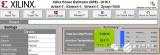 关于FPGA的功耗评估需要知道些什么