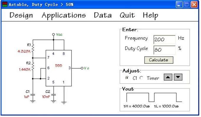 多种电子工程师实用工具大全